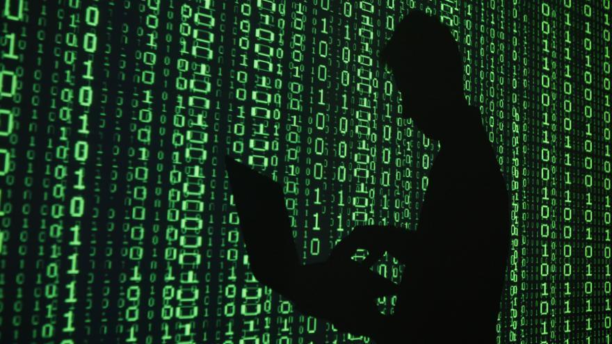 Edward Snowden reveló que la Agencia Nacional de Seguridad estadounidense estaba autorizada para vigilar el uso del teléfono y de Internet en 193 países del mundo © REUTERS/Kacper Pempel