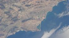 Mar Menor: quien contamina no quiere pagar
