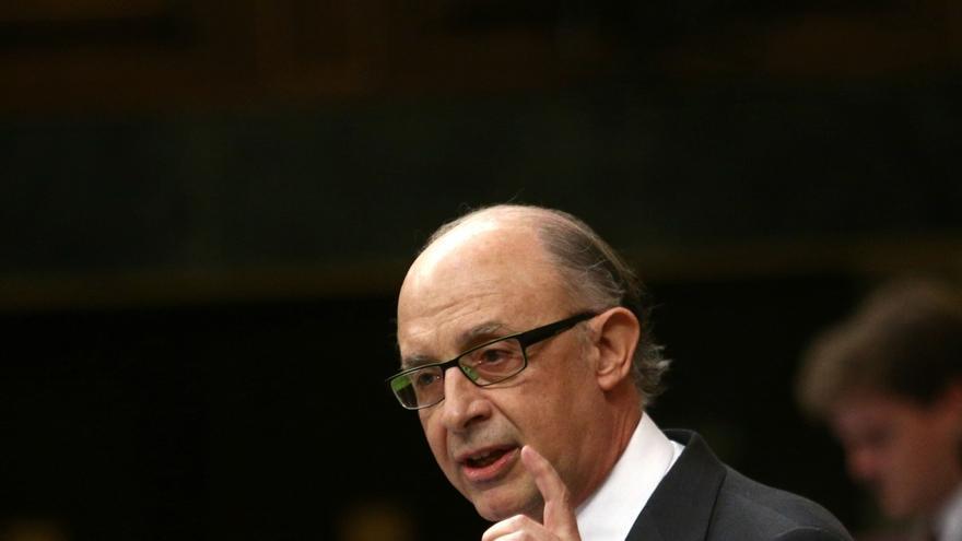 La oposición rechaza las medidas tributarias de septiembre y exige una reforma fiscal integral