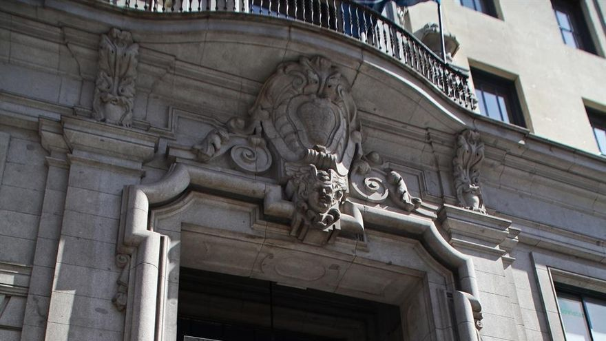 Telefónica prevé sacar a Bolsa hasta el 20% de su filial alemana a finales de octubre
