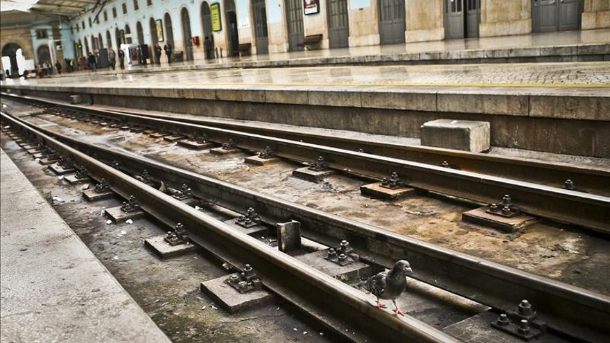 El Parlamento luso debate cancelar la privatización de transportes urbanos