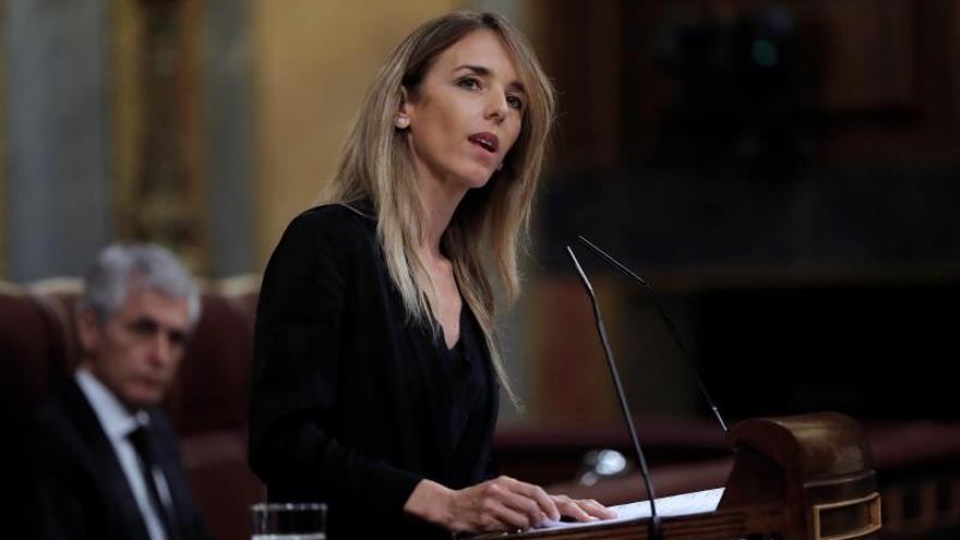 """El PP solicitará la reprobación de Marlaska aparte de su dimisión """"inmediata"""""""