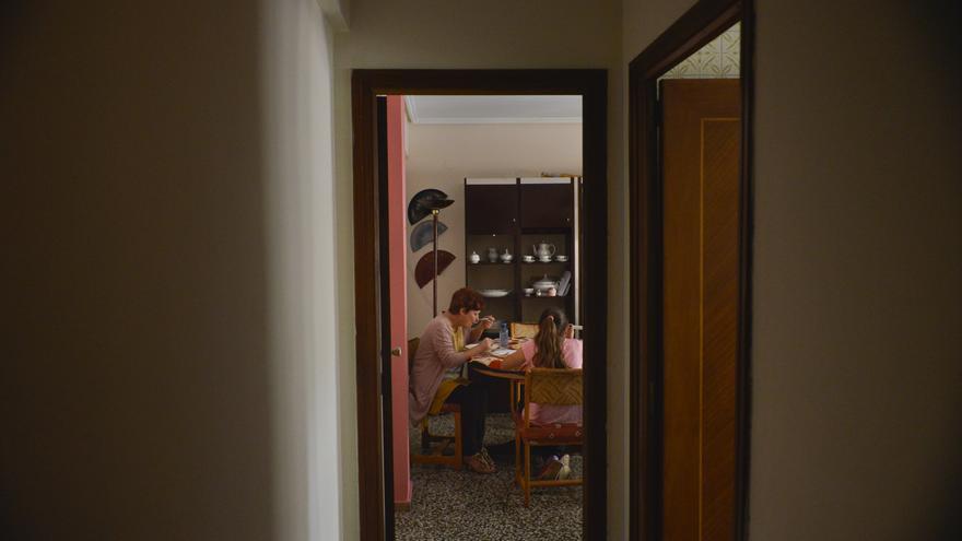 Pedro Armestre / Save the Children