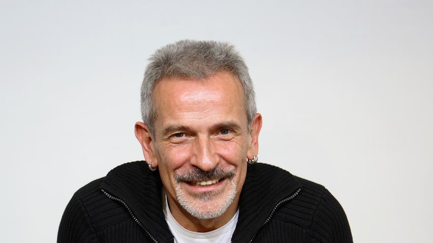 Víctor Ullate celebra los 30 años de su compañía de danza en los Teatros del Canal de Madrid