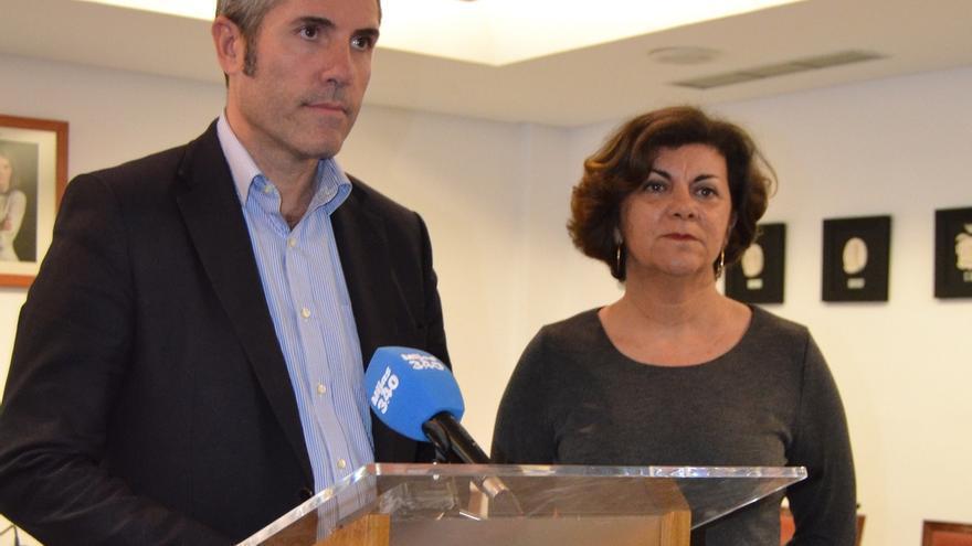 El equipo de gobierno de Mijas impulsa una comisión de investigación sobre el hipódromo