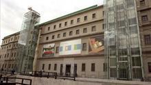 El Estado asegura los depósitos del Reina Sofía con 139,5 millones