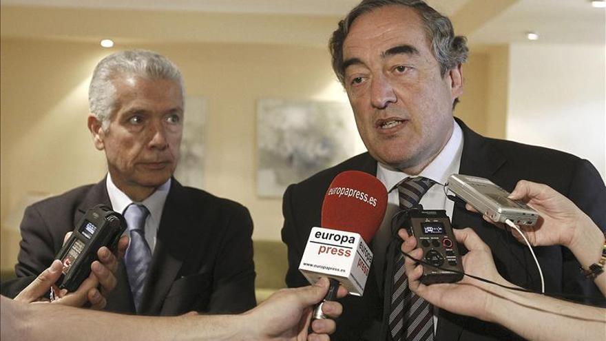 España y Portugal sellan compromiso para un tren directo diario Vigo-Oporto