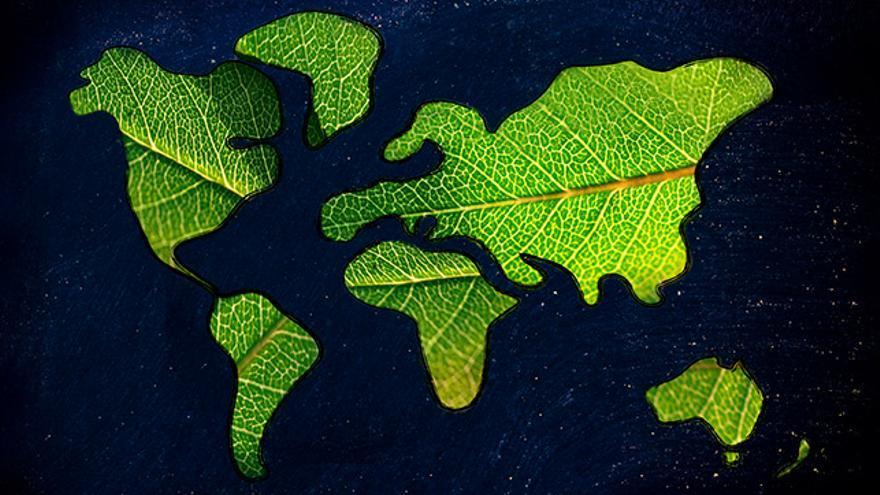 ¿Cómo de sostenible eres en tu día a día?