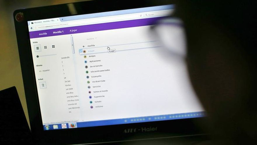 EE.UU. aprueba permitir a proveedores de internet vender datos de sus usuarios