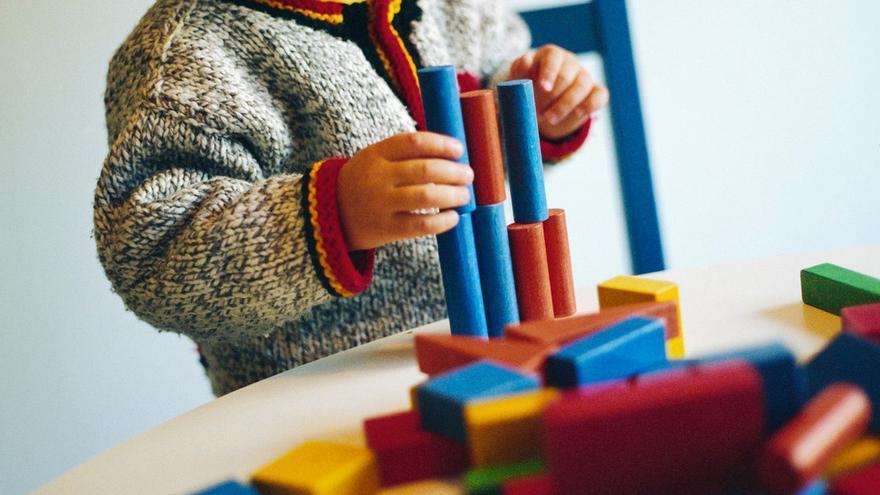 Los colegios cuentan con un protocolo para actuar ante posibles casos de abuso o maltrato a menores.