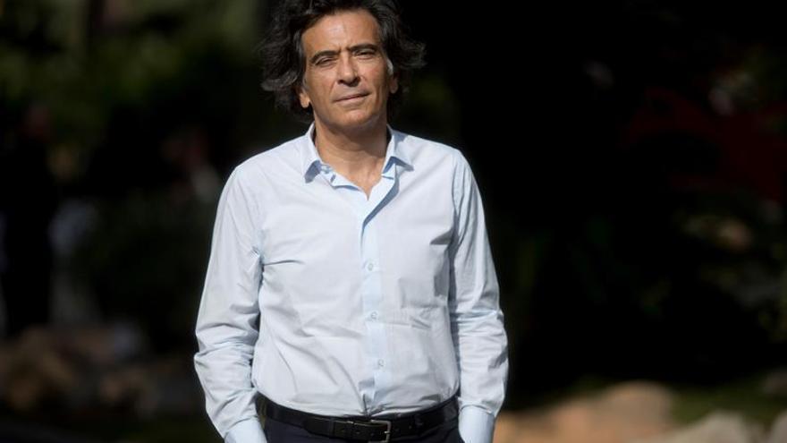 La Generalitat abre diligencias contra Espada por llamar 'mariconazo' a Rufián