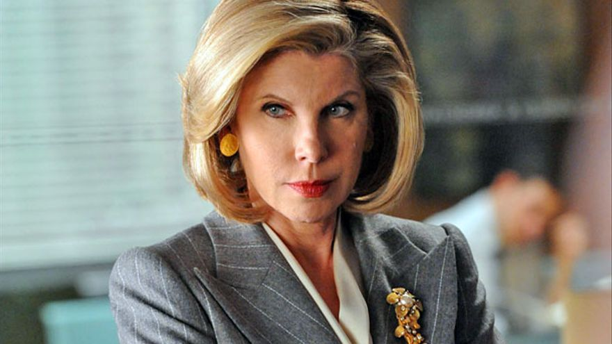 http://images.eldiario.es/cultura/Christine-Baranski-The-Good-Wife_EDIIMA20150115_0890_5.jpg