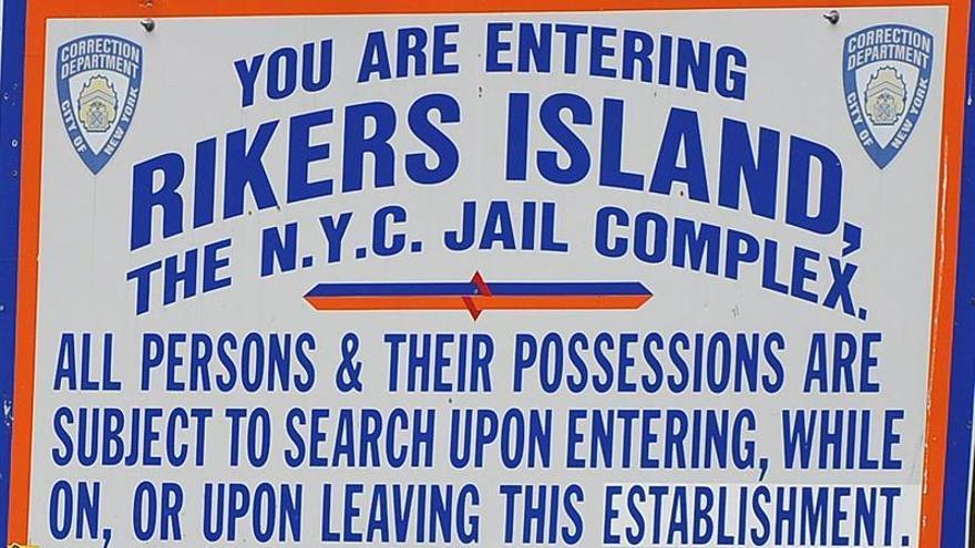 El cierre de la cárcel de Rikers Island permite poner fin a décadas de terror