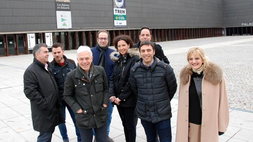 """PSN propone un nuevo pacto educativo en España para """"devolver una educación de calidad para todos"""""""