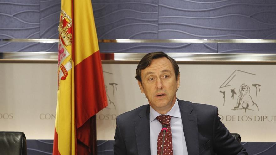 """El PP celebra su consolidación en las encuestas y la achaca al balance """"realista"""" de la legislatura"""