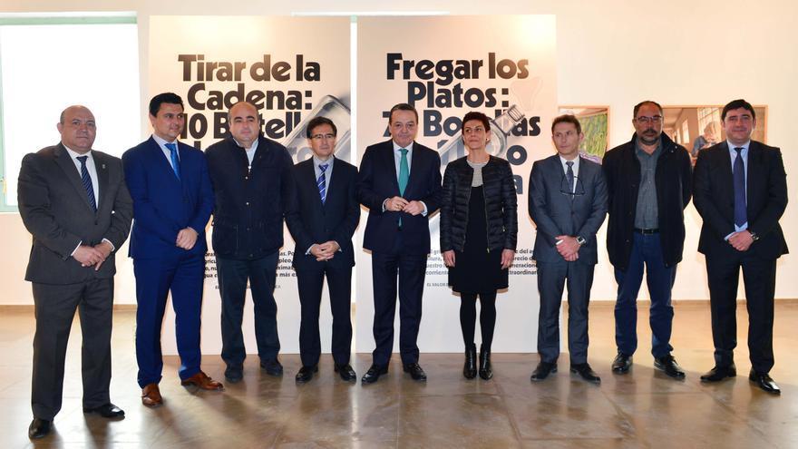 """Hidrogea pone en marcha su campaña """"El Valor del Agua"""""""
