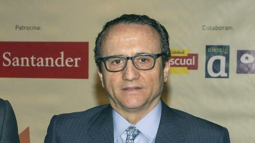 Prensa Ibérica anuncia la compra del Grupo Zeta