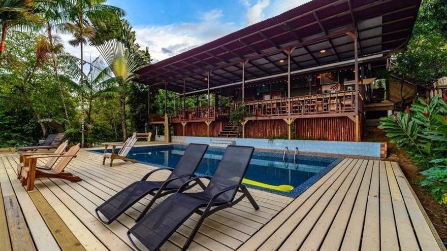 Excem Real State lanza Situr, una socimi especializada en alojamientos turísticos