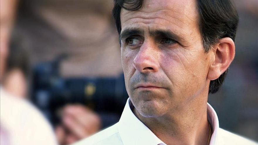 """Juan Manuel Cotelo se lanza a indagar en la fe en """"Tierra de María"""""""