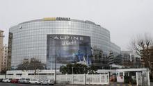 """Fiat va a proponer a Renault una fusión de las dos firmas, según """"Nikkei"""""""