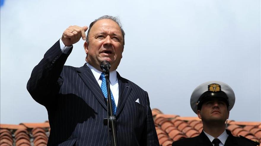 Las FARC liberan a soldado secuestrado en el sur de Colombia