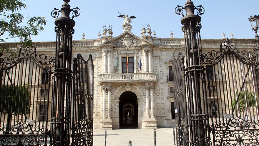 La Universidad de Sevilla se sitúa como tercera universidad española en la docencia de Matemáticas e Ingeniería