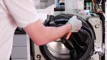 Prueban en Francia un 'índice de reparabilidad' para aparatos eléctricos