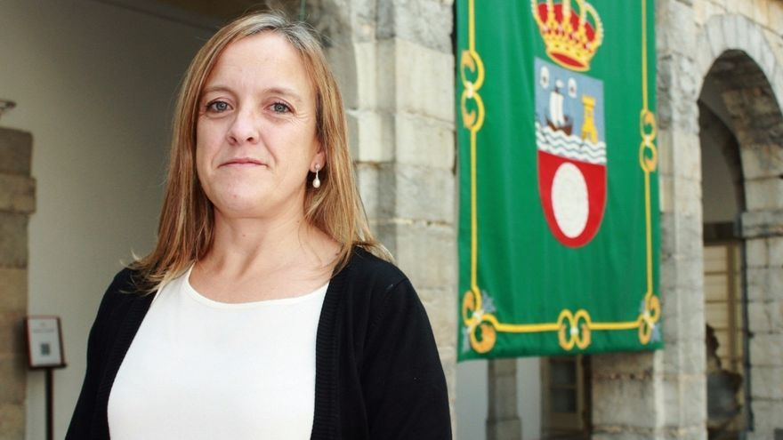 PP aboga por que Cantabria se sume a un sistema de gestión procesal común en el territorio nacional