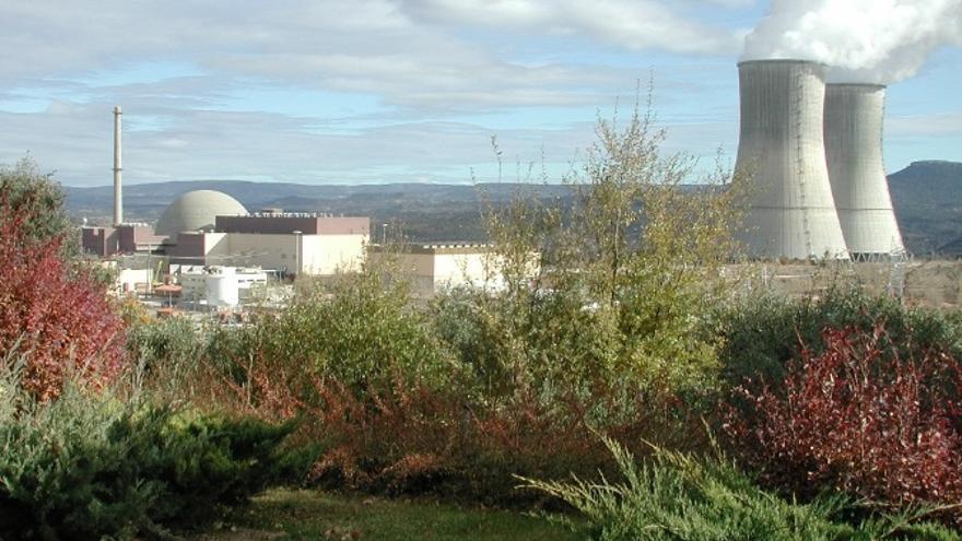 Se acerca la nueva legislación ambiental: así afectará a la industria extractiva y nuclear
