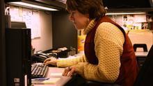 """El auge de los """"ciberseguros"""" llega a España (detrás del miedo a los ataques)"""