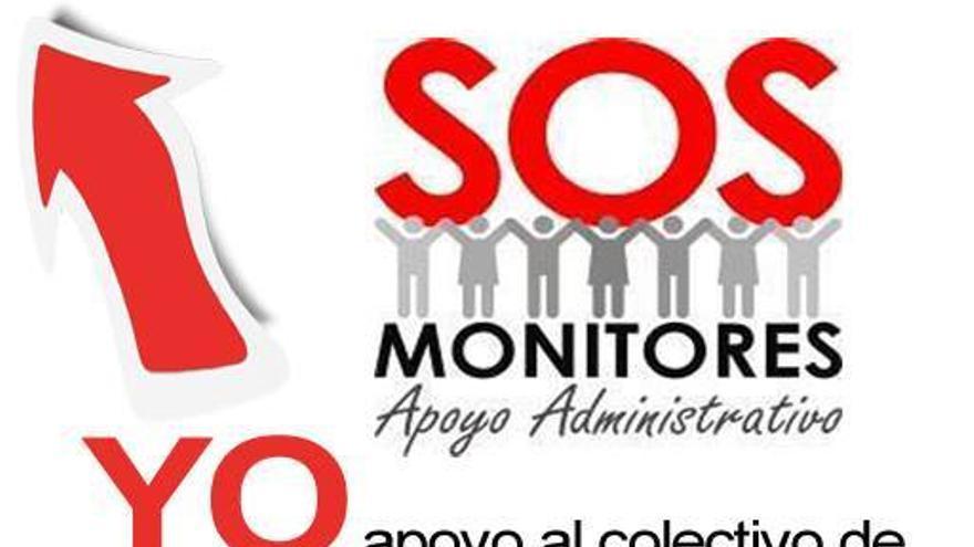 https://www.facebook.com/SOSmonitoresandalucia