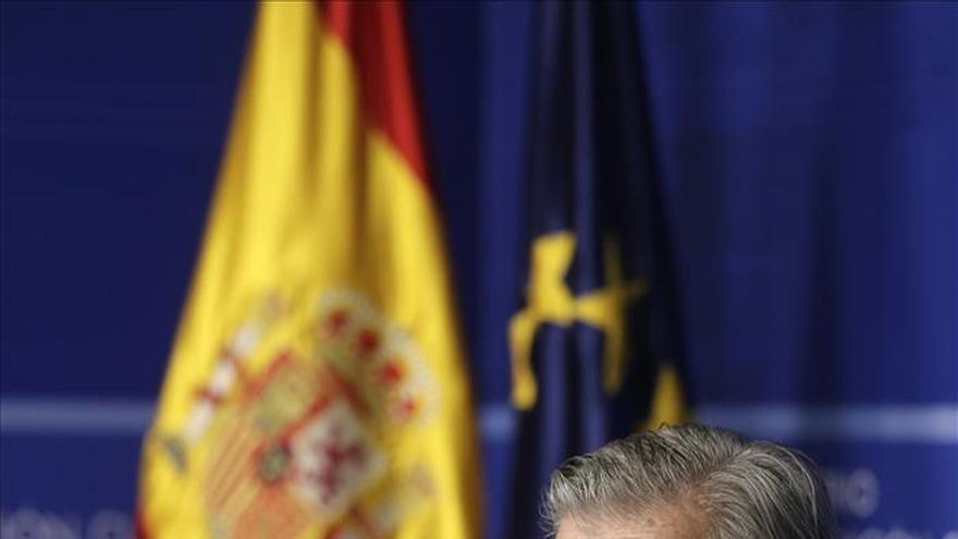 Méndez de Vigo:Intento de desmontar la democracia en Cataluña acaba sin éxito