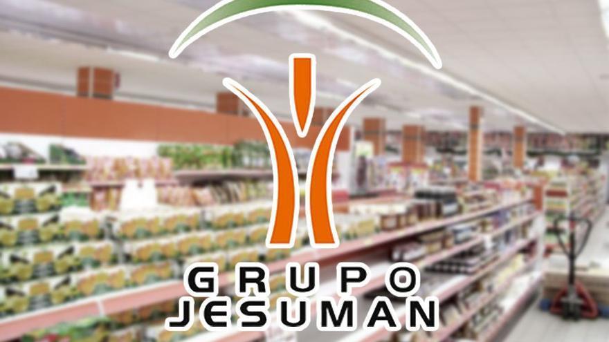 Las guerras internas carcomen al Grupo Jesuman. (CA)