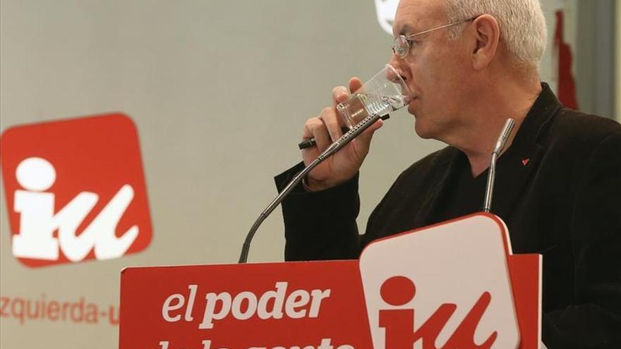 Lara pide a Posada que se vete a Coca-Cola por vulnerar los derechos de los trabajadores