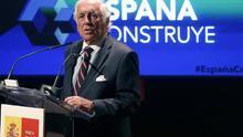Marca España y Spaincares se unen para fomentar el turismo de salud