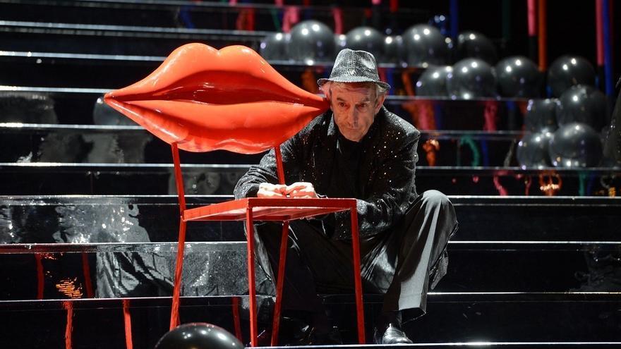 El Teatro Arriaga de Bilbao estrena el jueves una nueva producción de la ópera 'Il mondo della luna', de Haydn