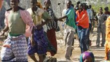 La ONU estima que 4,2 millones de personas en Somalia necesitarán ayuda en 2019