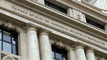 """La Cámara de Comercio de la provincia tinerfeña pide al Gobierno regional """"más firmeza"""" en sus reclamos al Estado"""