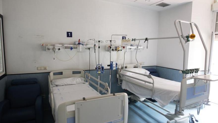 Encuestas de ámbito nacional recientes reflejan elevados niveles de apoyo a la eutanasia. La última fue realizada por Metroscopia en abril de 2019.