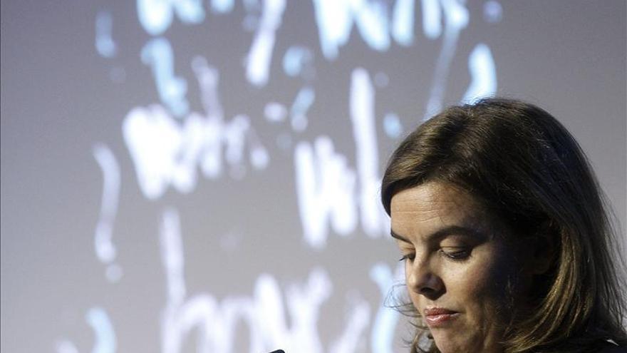 """El Consejo de Transparencia actuará con """"plena independencia y autonomía"""""""