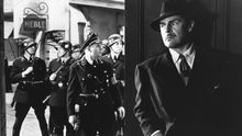 En plena II Guerra Mundial se estrenó esta mirada muy libre al asesinato real de un alto mando nazi