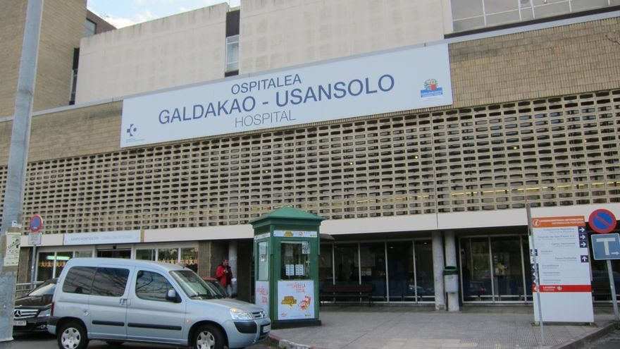 Euskadi registra 5 nuevas muertes y detecta 5 nuevos positivos por PCR y 8 por test rápido
