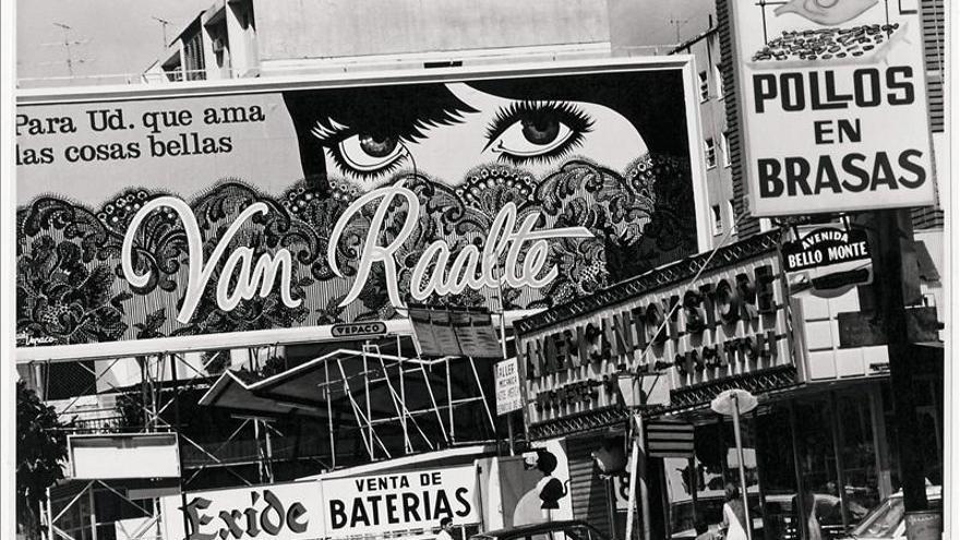 París expone la fotografía latinoamericana y su relación con el texto