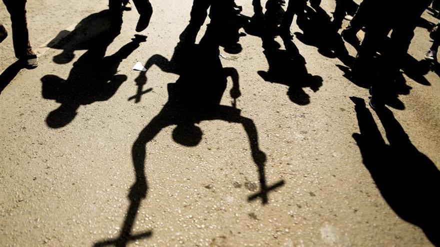 La Policía keniana mata a cuatro miembros de Al Shabab