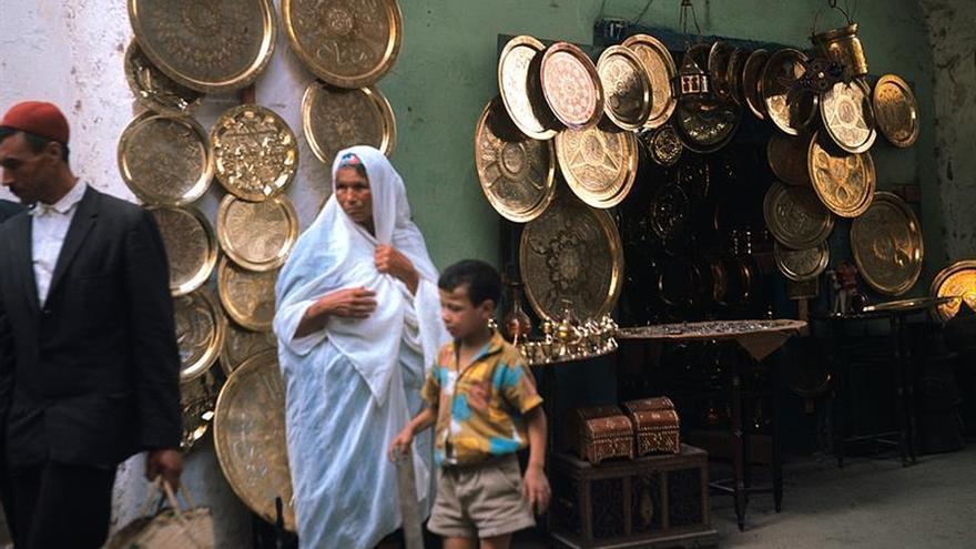 Túnez, primer país árabe y cuarto del mundo en divorcios, con 41 diarios