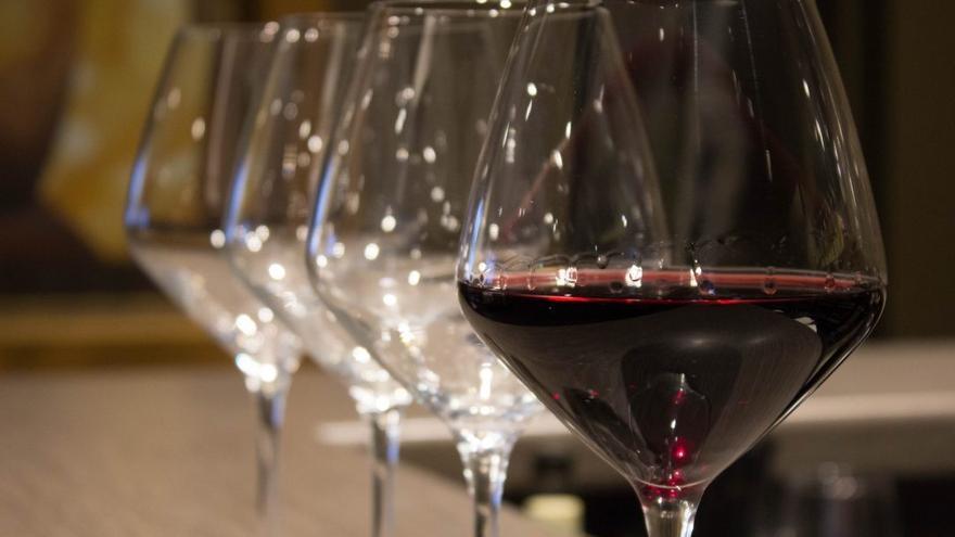 El certamen se celebró en Italia y los vinos distinguidos de las islas se darán a conocer en un acto en el archipiélago