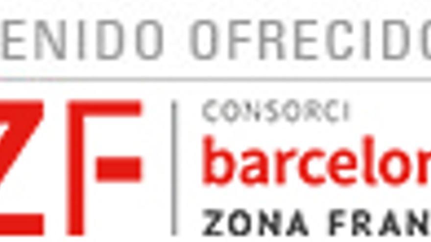 Contenido ofrecido por Zona Franca.