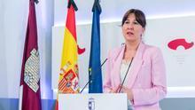 Así explica Castilla-La Mancha la discrepancia entre sus datos y los del Ministerio en cuanto a personas fallecidas con COVID