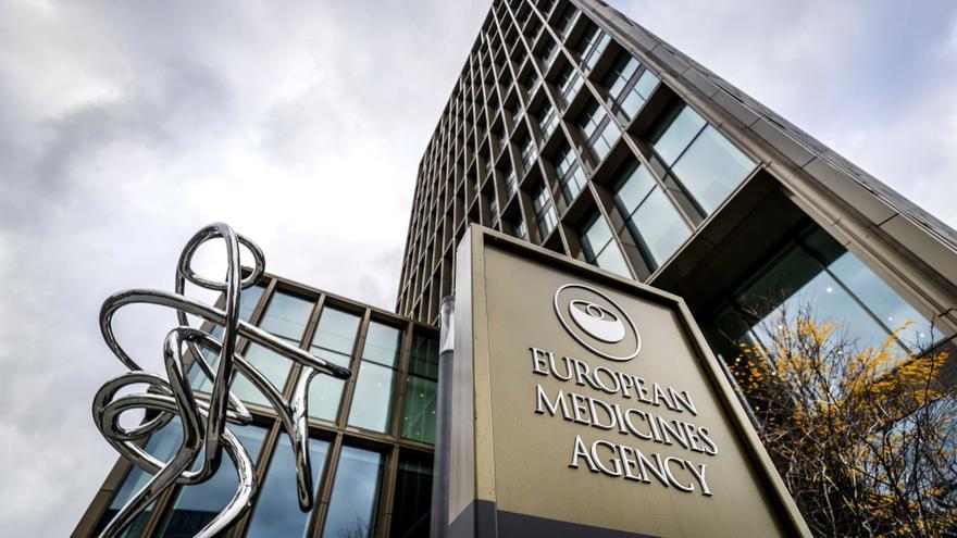 La EMA concluirá el 11 de marzo su evaluación de la vacuna de Janssen