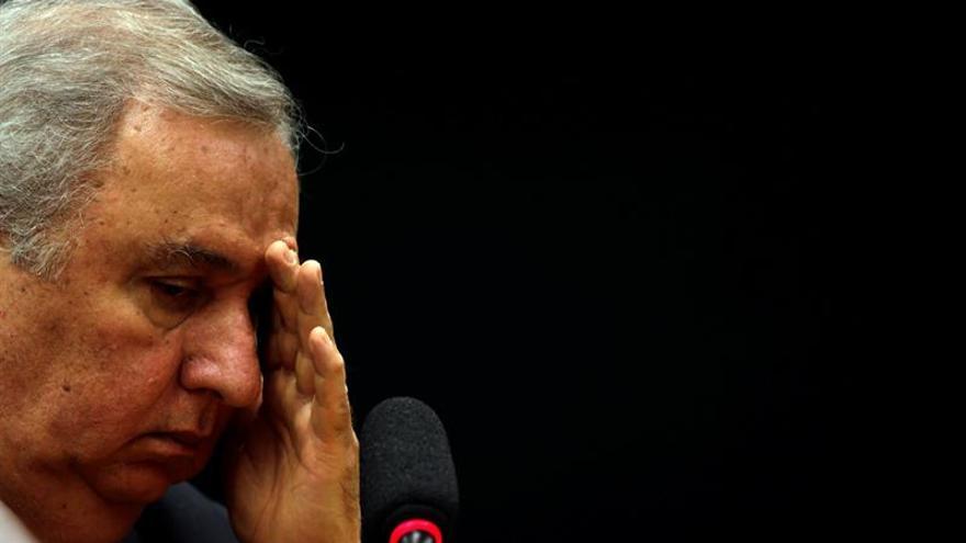 Condenan a un empresario vinculado a Lula a 9 años de prisión por el caso Petrobras